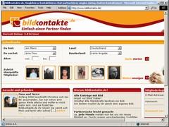 www bildkontakt Eschweiler