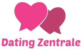 Online Dating bei dating-zentrale.de