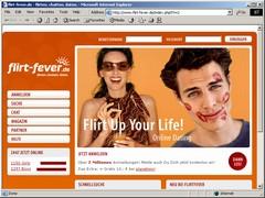 www.flirt-fever.de