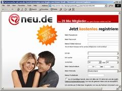 www.neu.de